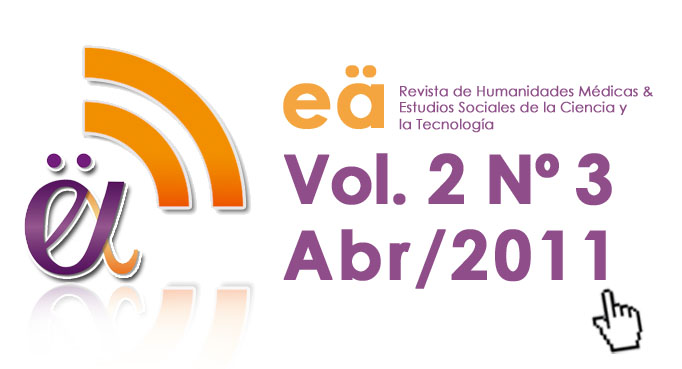 IM_Vol_2_N3_-C_Esp_copia